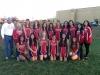 girls-championship-pic