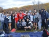 State Sectionals - team shot