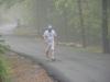 xc-fall-2012-010-3