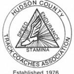 HCTCA Logo