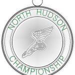 north hudson