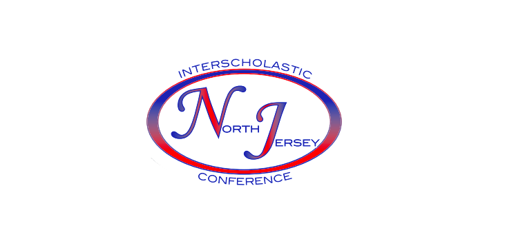 Meet results:  NJIC Divisional Championship Meet (10/5)