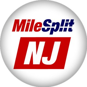 Milesplit: Claiming your profile