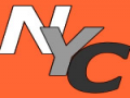 Meet Results: NYC XC Carnival 10/16