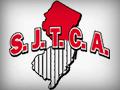 Meet Results: SJTCA Invitational 11-7-20