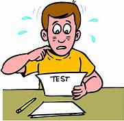 Important: dates for SAT testing – plan around the State Sectional Championship !!
